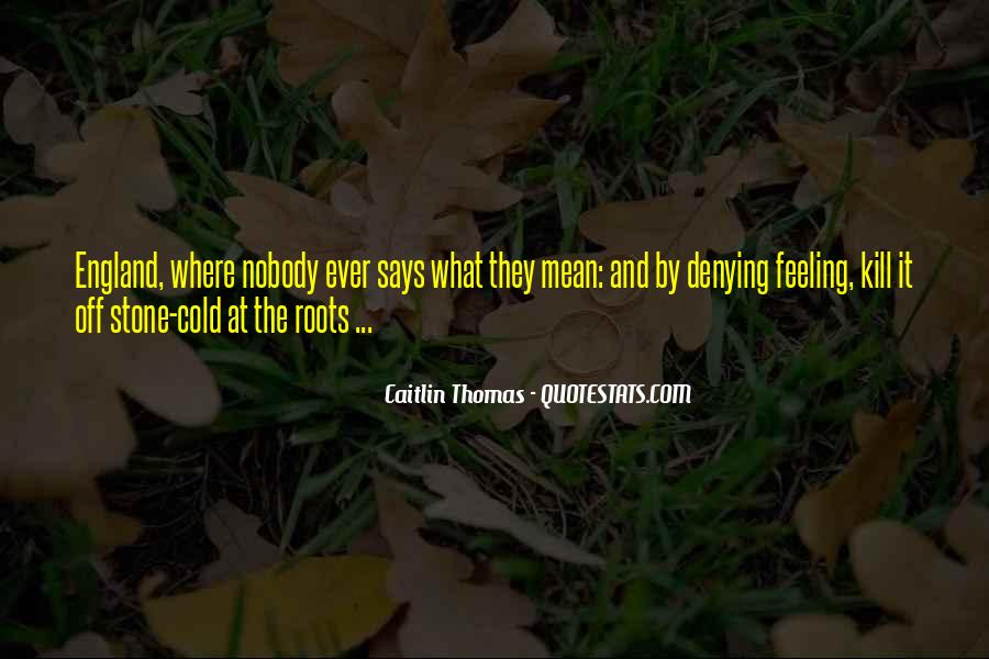 Stone Cold's Quotes #1370558