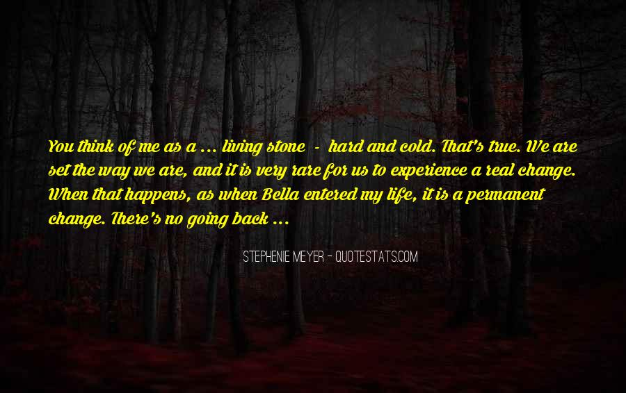Stone Cold's Quotes #444058