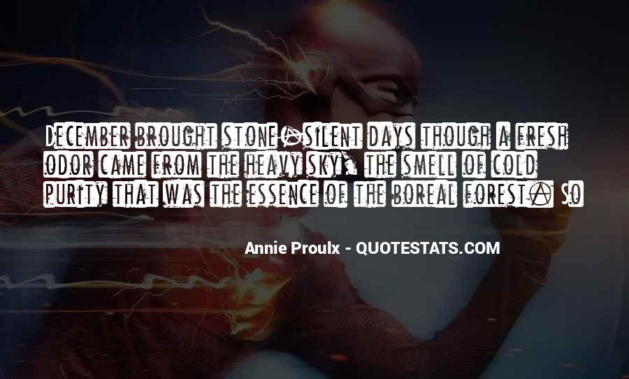Stone Cold's Quotes #463673