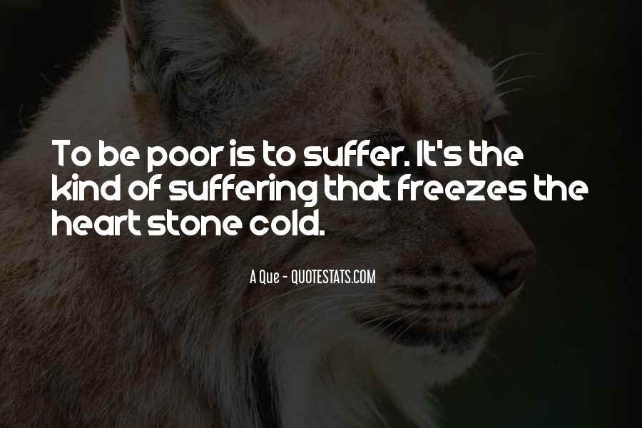 Stone Cold's Quotes #706861