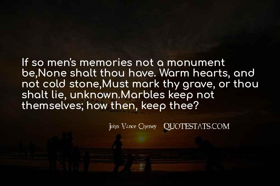 Stone Cold's Quotes #915435