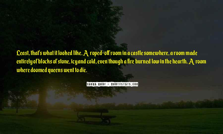 Stone Cold's Quotes #985904