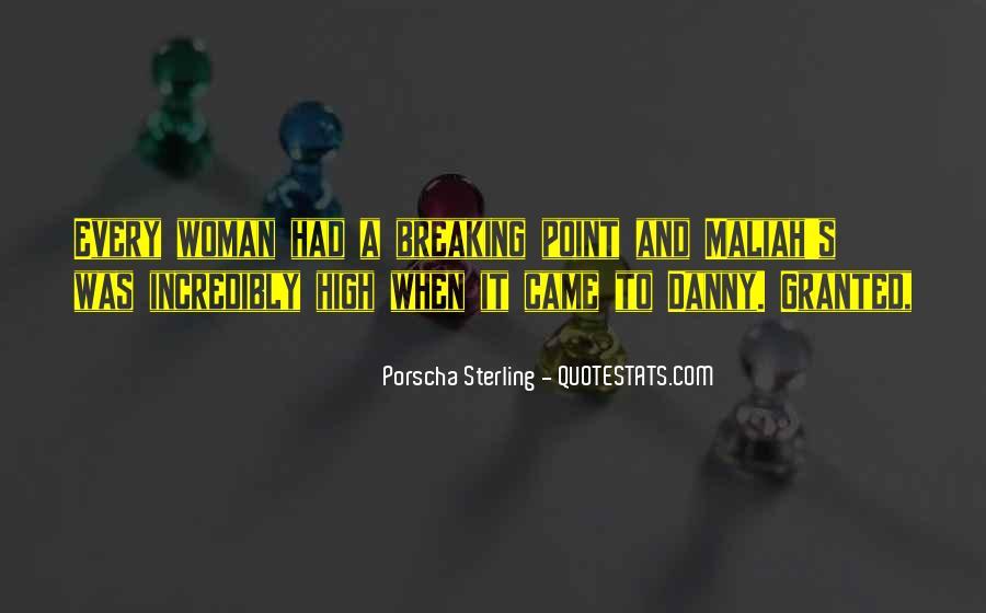 Stonehearst Asylum Quotes #1705450