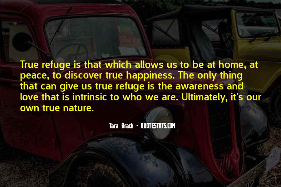 Stonehearst Asylum Quotes #729260