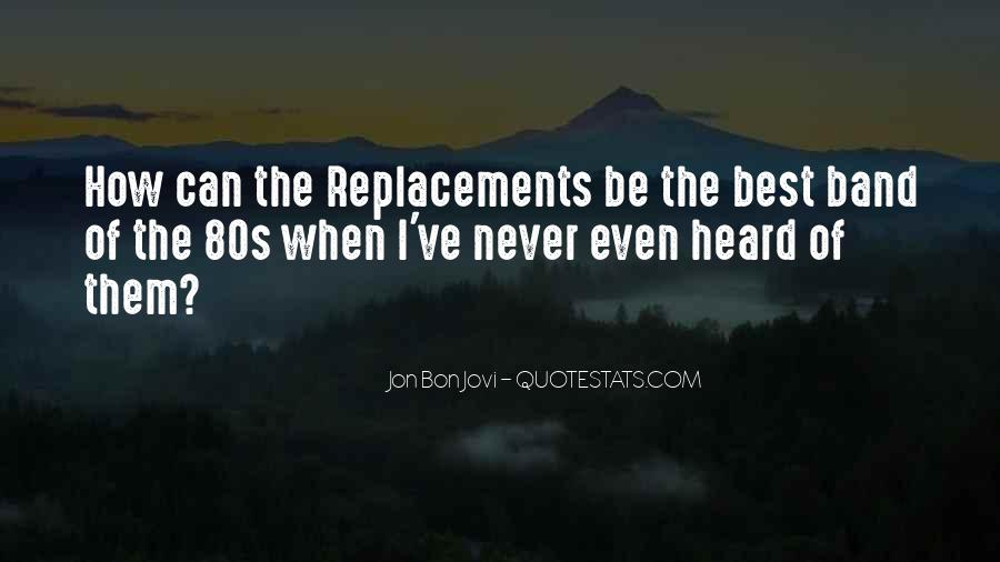 Stop Being Judgmental Quotes #162036