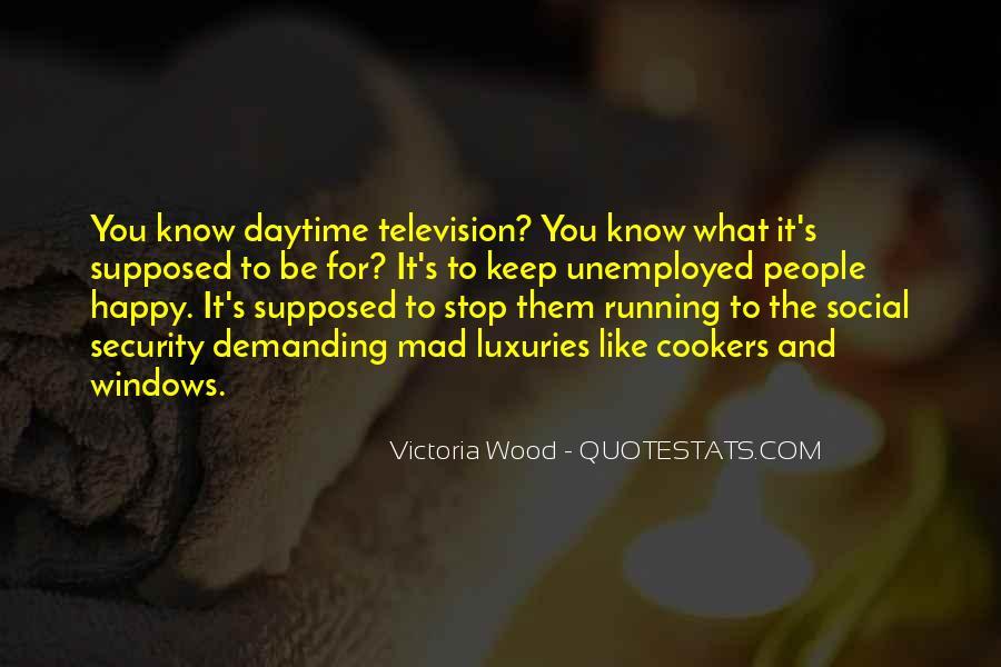 Stop Demanding Quotes #1108122