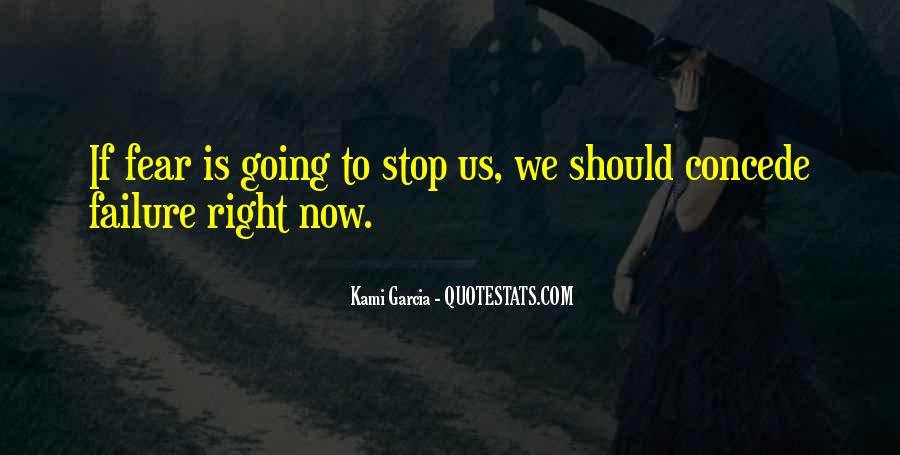 Stop Following Others Quotes #11904