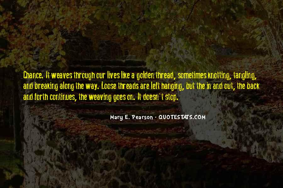 Stop Following Others Quotes #12332