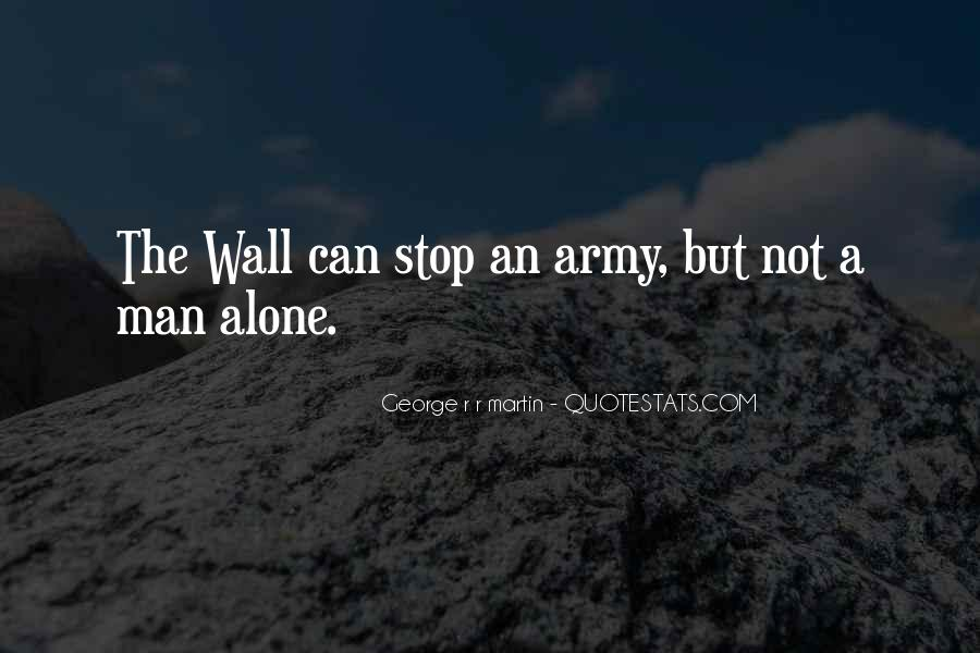Stop Following Others Quotes #4247