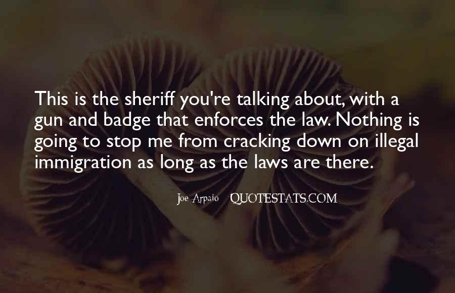 Top 44 Stop Talking To Him Quotes: Famous Quotes & Sayings ...