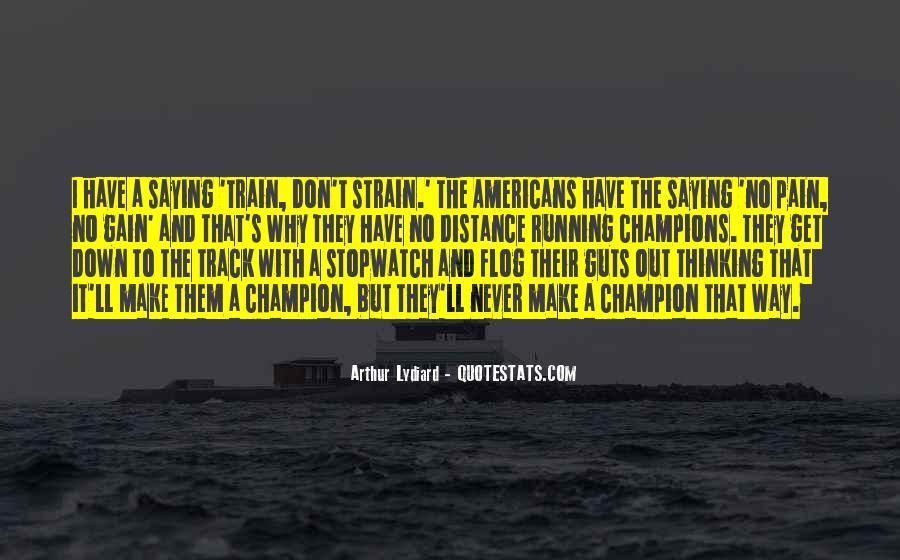 Stopwatch Me Quotes #125773