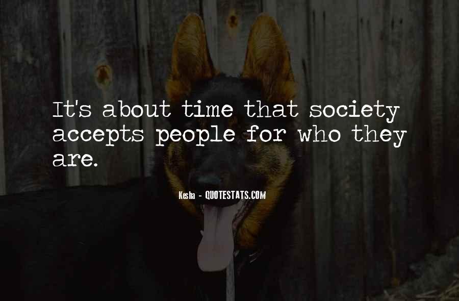 Stopwatch Me Quotes #1322040