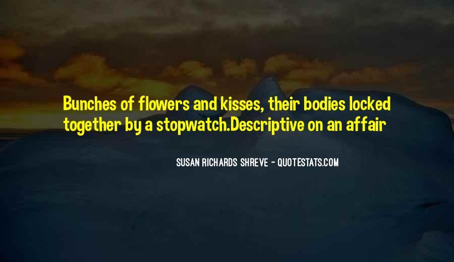 Stopwatch Me Quotes #1339785