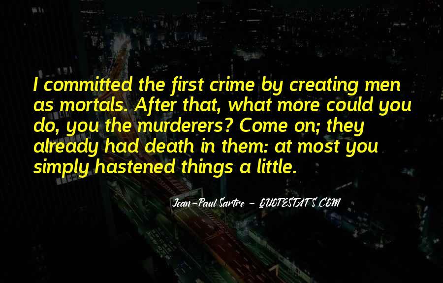 Storm Catchers Book Quotes #1094860
