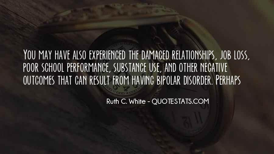 Storm Catchers Book Quotes #1437949