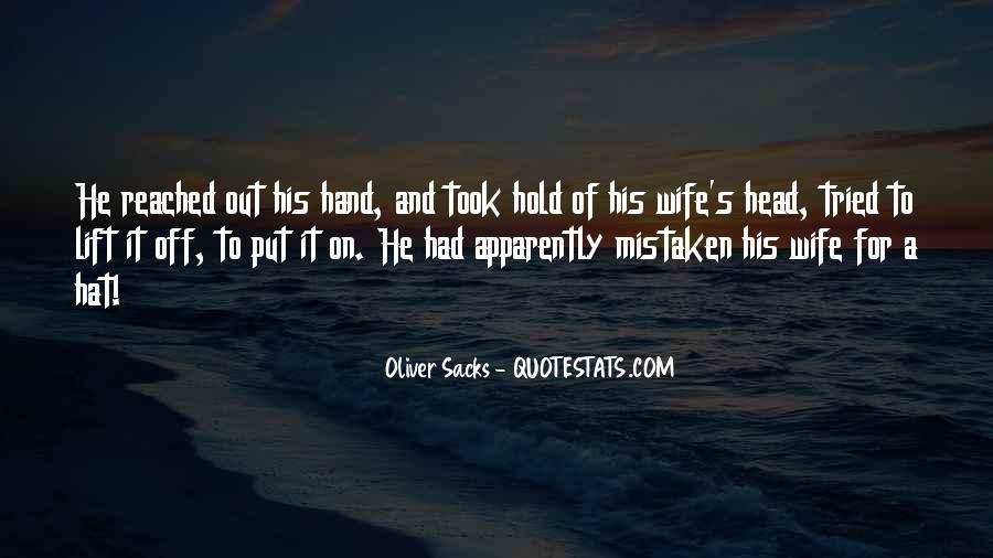 Storm Catchers Book Quotes #1461737