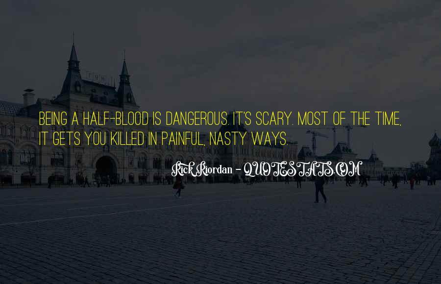 Storm Catchers Book Quotes #364578