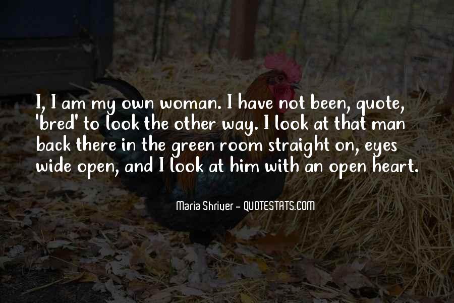 Straight Man Quotes #130216