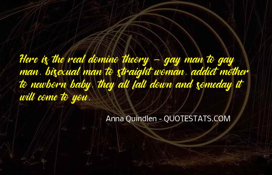 Straight Man Quotes #167739