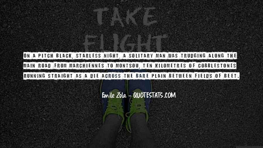 Straight Man Quotes #436862