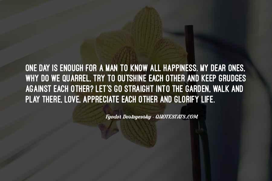 Straight Man Quotes #561256