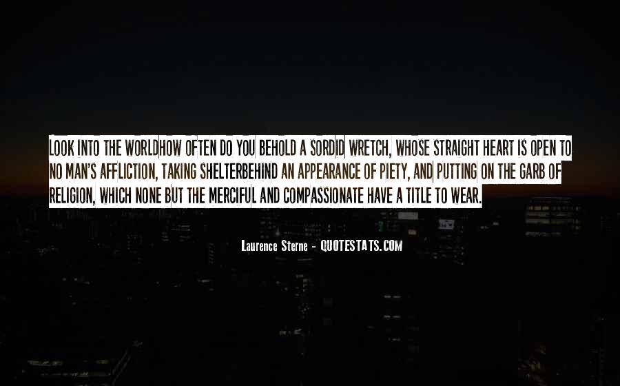 Straight Man Quotes #583732