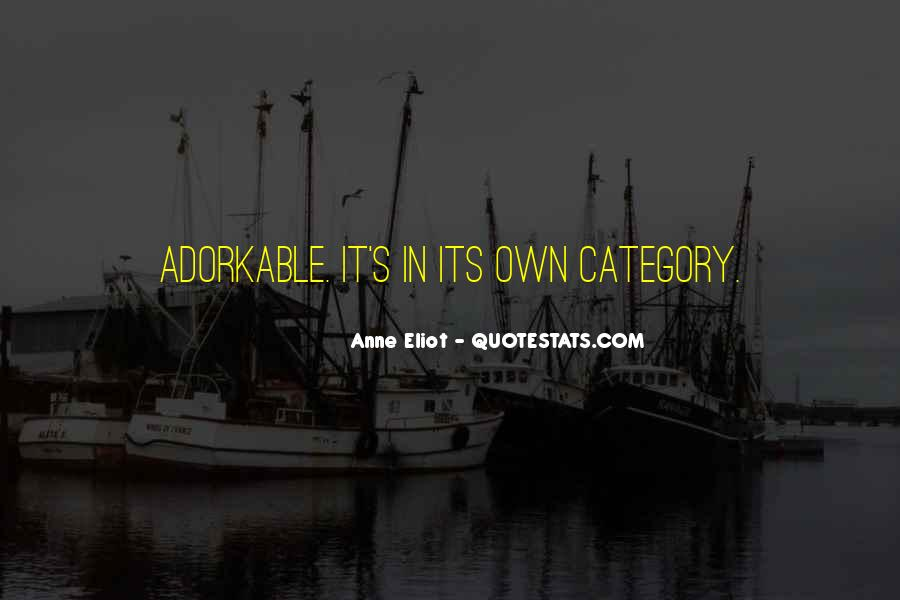 Strand Of Pearls Quotes #1692574