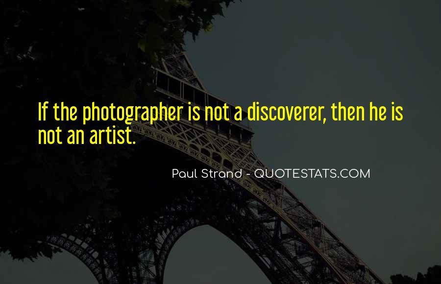 Strand Quotes #155155