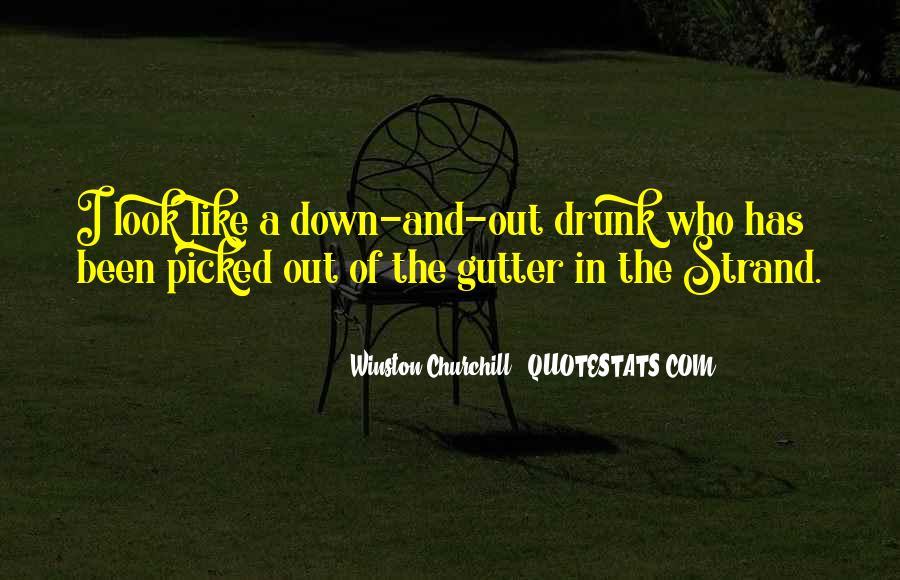 Strand Quotes #278701