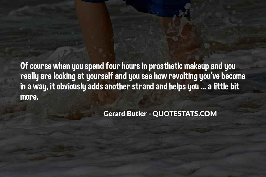 Strand Quotes #28294
