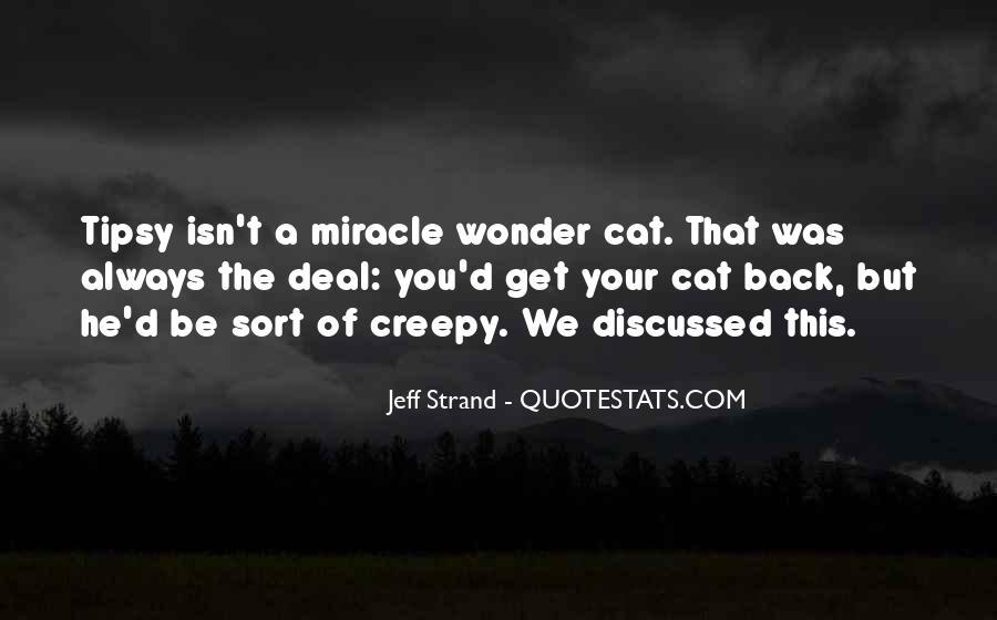 Strand Quotes #349992