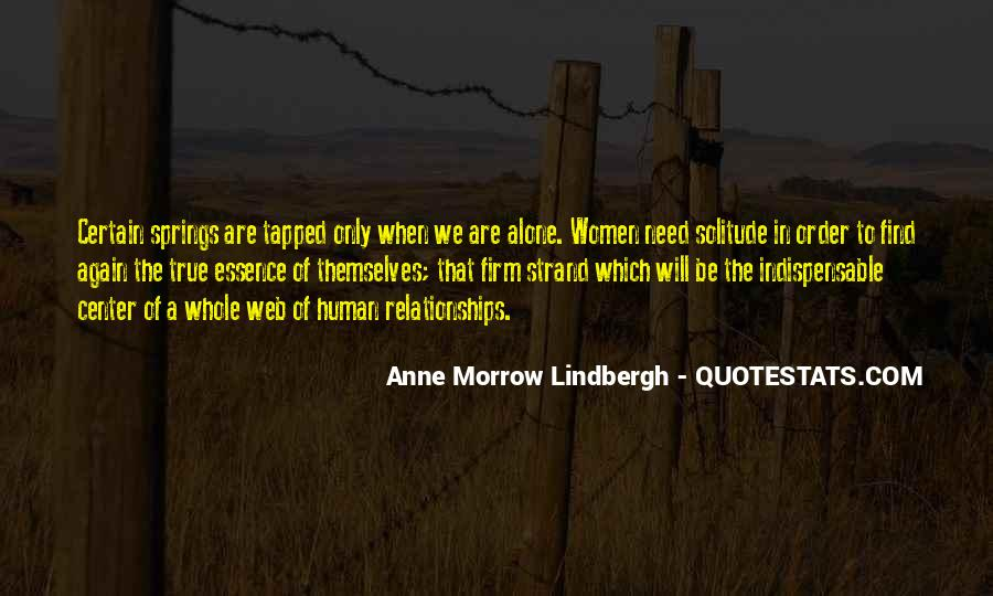 Strand Quotes #444343