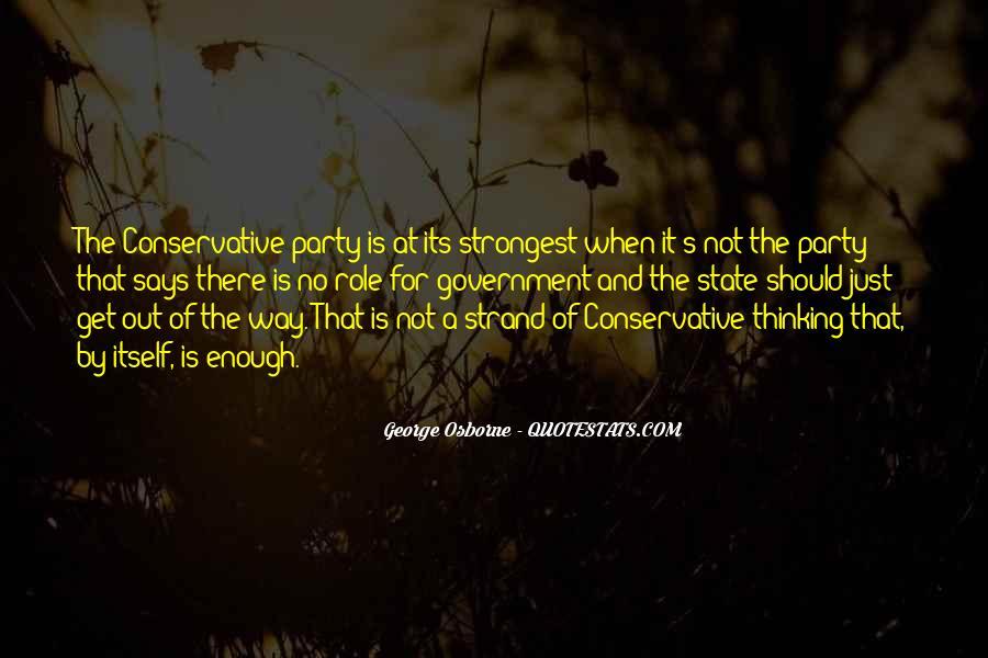 Strand Quotes #521773
