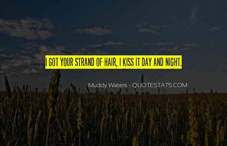 Strand Quotes #566457
