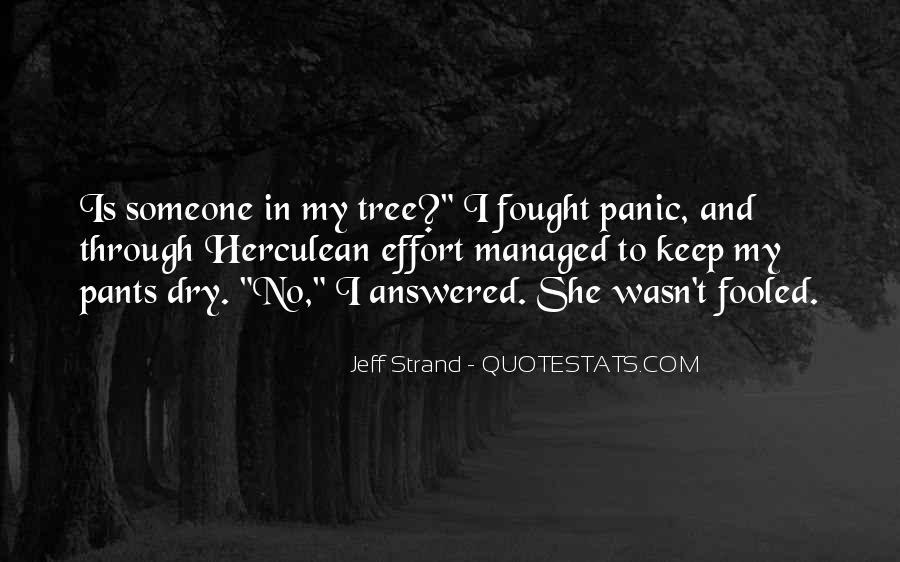 Strand Quotes #597080