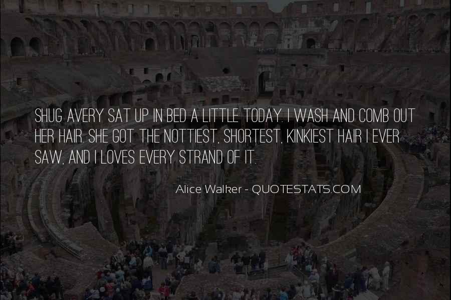 Strand Quotes #660508