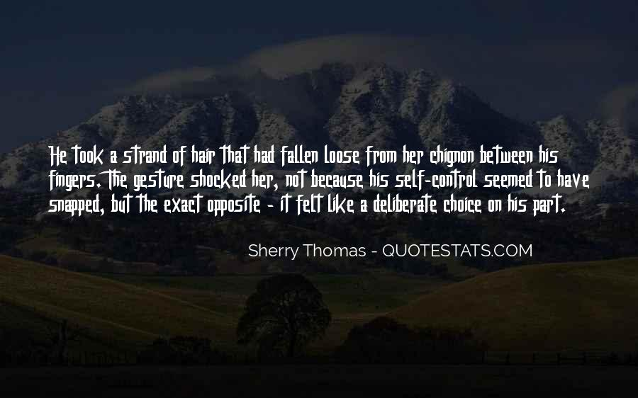 Strand Quotes #728948