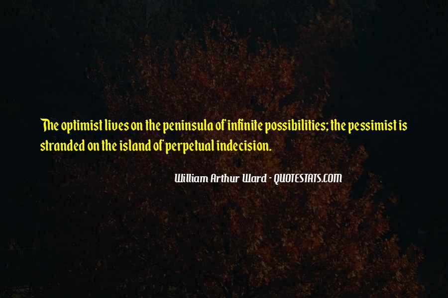 Stranded Island Quotes #1833867