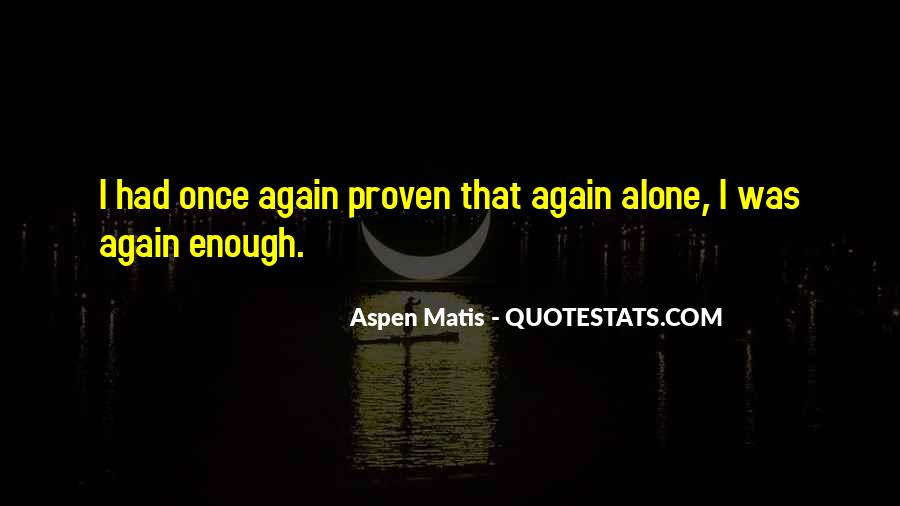 Strange Music Mayday Quotes #537760