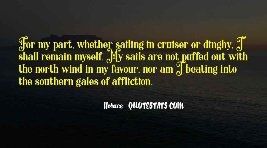 Streak Ending Quotes #1339653