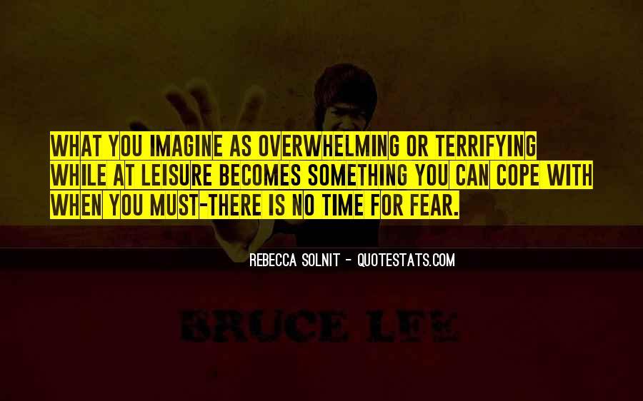 Streak Ending Quotes #162555