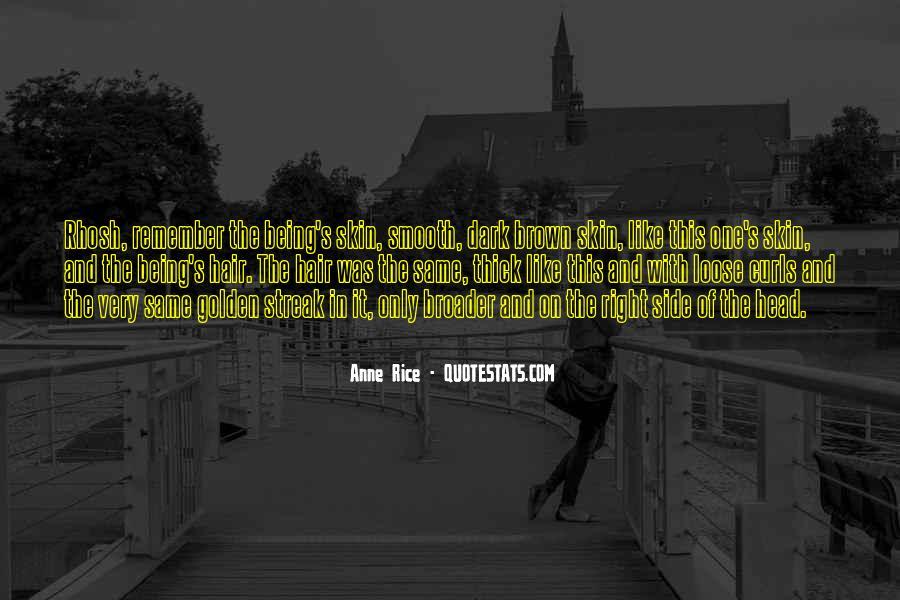Streak Quotes #402846