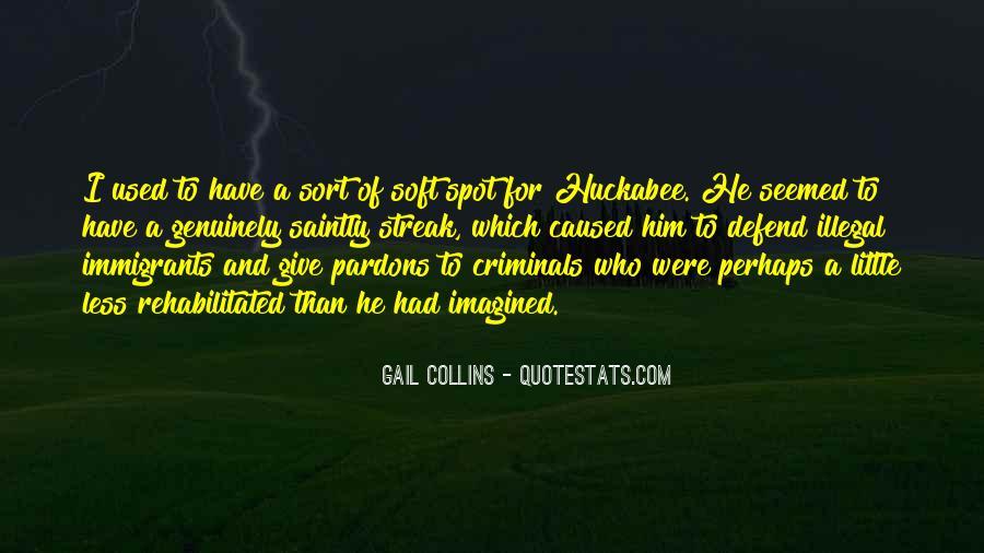 Streak Quotes #520864