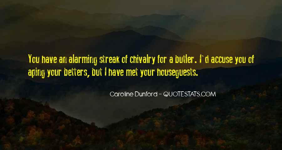 Streak Quotes #585302