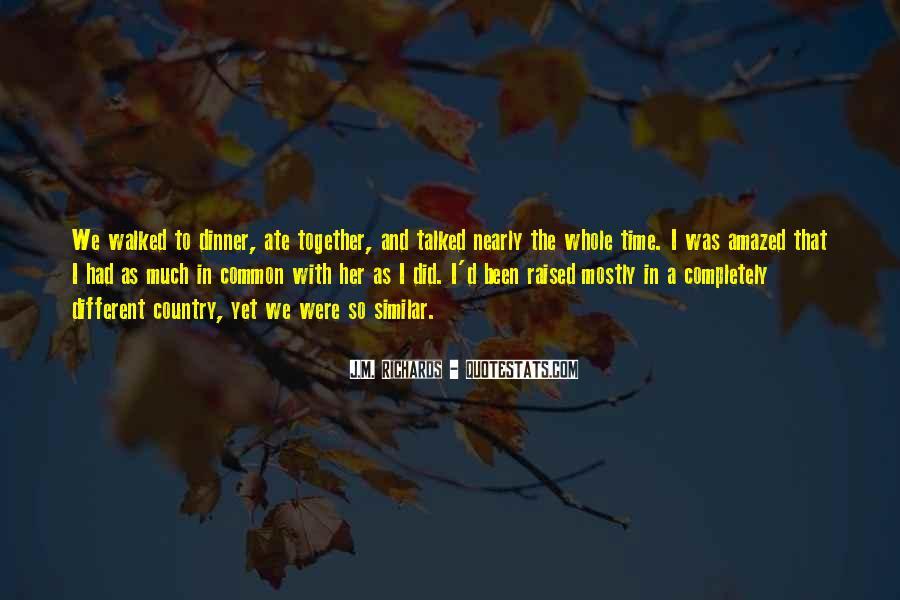Streak Quotes #639504