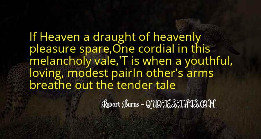 Streams Of Babel Quotes #68873
