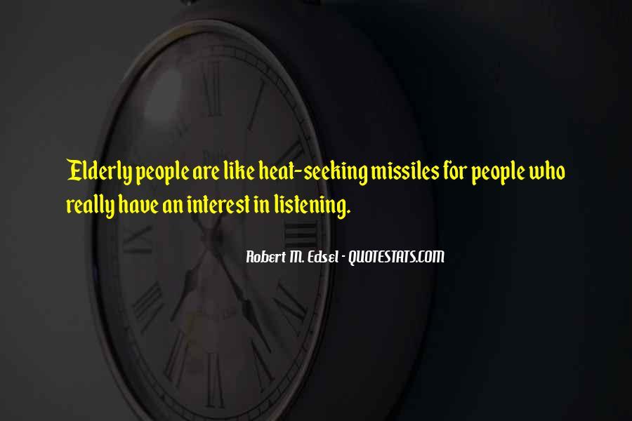 Streams Of Babel Quotes #969275