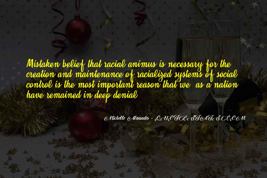 Streams Of Babel Quotes #994403