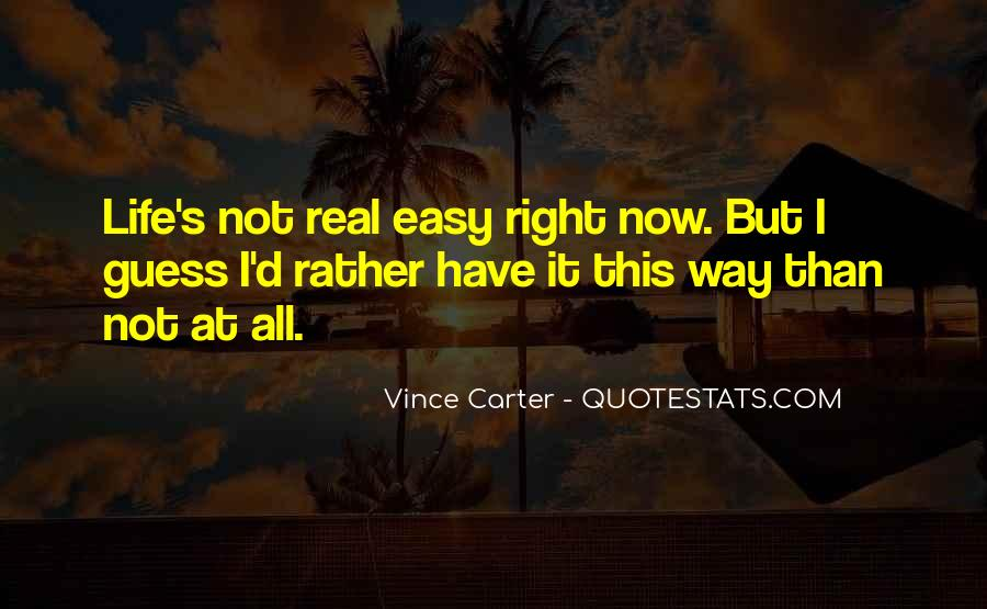 Street Fighter 4 Ryu Win Quotes #298214