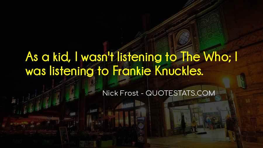 Streetcar Named Desire Love Quotes #1637229
